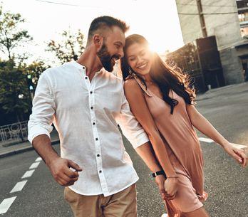 PACS ou mariage, comment choisir ?