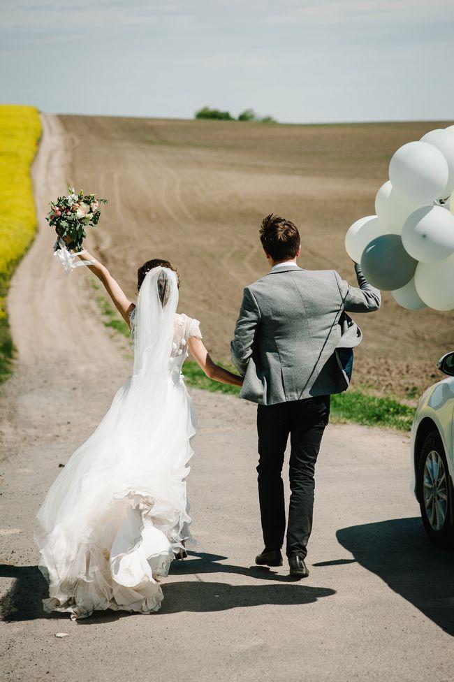 Pacs Ou Mariage Comment Choisir