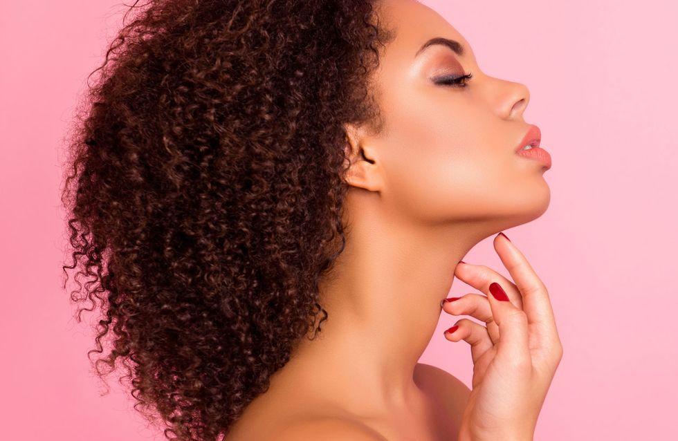Die richtige Narbenpflege: So werden die Beauty-Makel (fast) unsichtbar