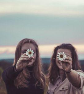 Test: quale qualità ti rappresenta di più in amicizia?