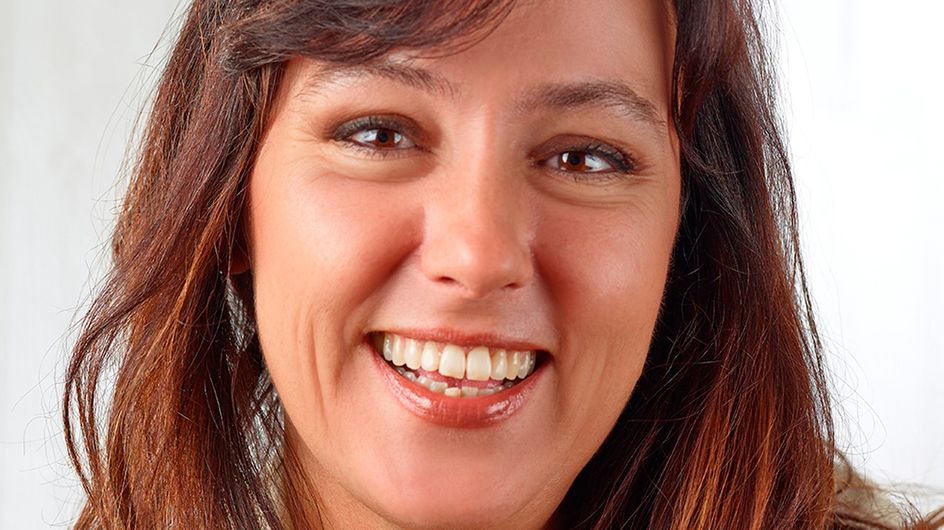 Women in Communication: intervista a Loredana Verga di Il Faro Blu