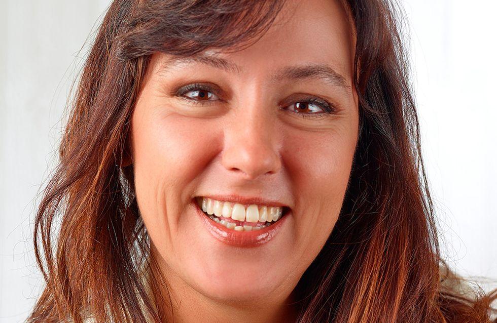 Women in Communication: intervista a Loredana Verga di Il Faro Blu