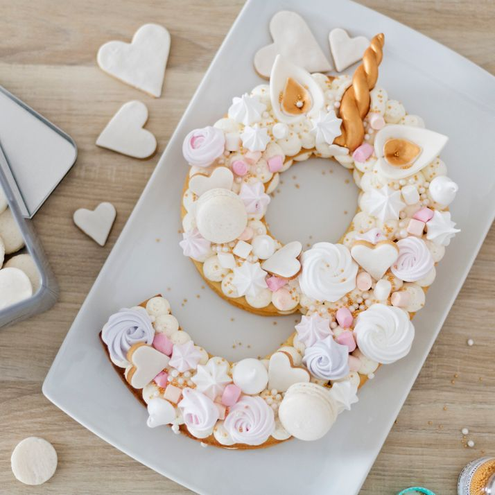 Pin on Cupcake nana