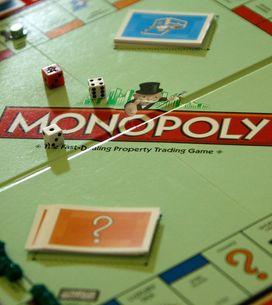 Une nouvelle version du Monopoly célèbre les femmes