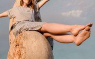 Beneficios del láser Alejandrita o cómo cuidar tu piel con la fotodepilación