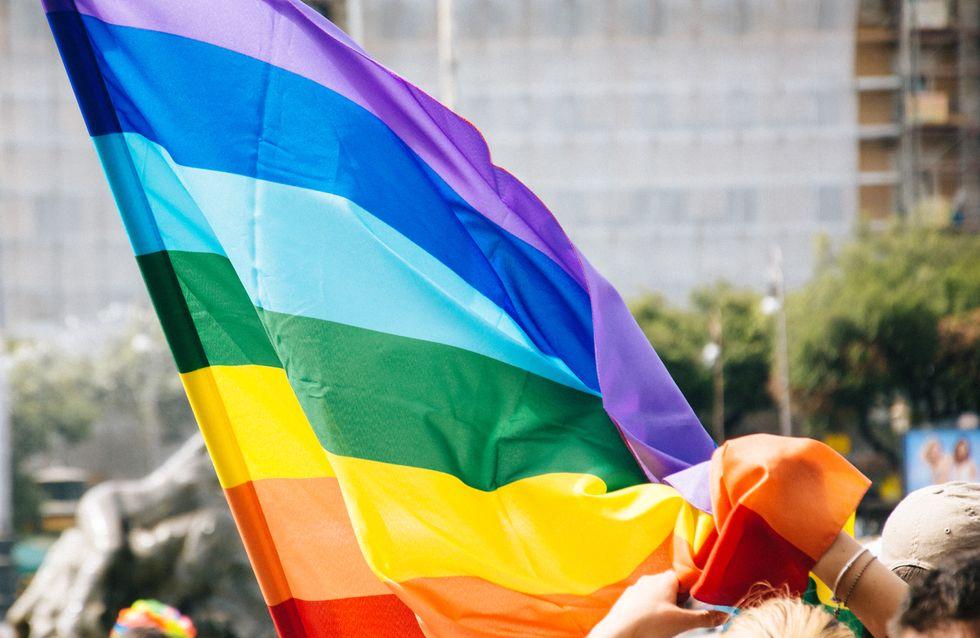 Le droit à la PMA pour les hommes transgenres rejeté en commission