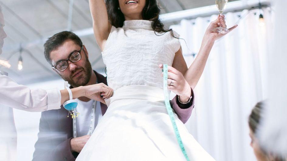 DESHALB lohnt sich ein Hochzeitsplaner