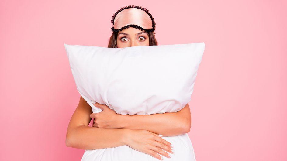 5 beneficios de elegir la seda para tu ropa de cama