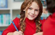 Formazione e crescita al servizio dei bambini alle Scuole del Preziosissimo Sang