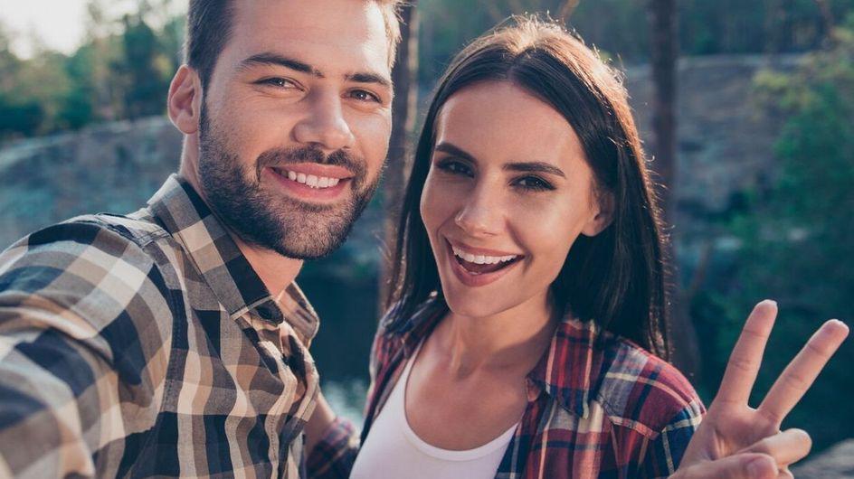 Test sulla personalità: che ti tipo di uomo attrai?
