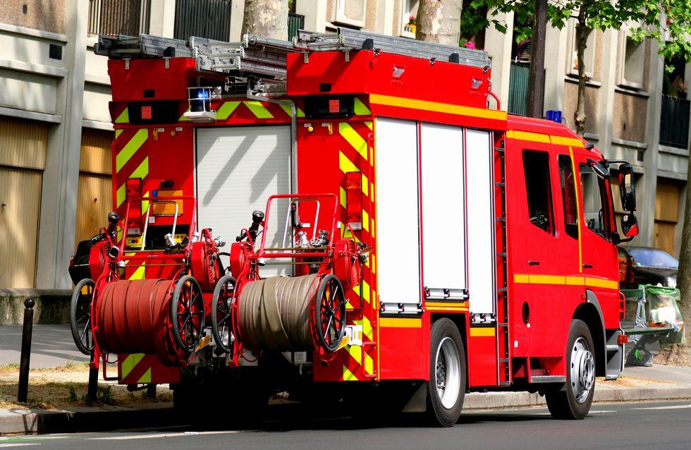 Que sait-on de l'incendie dans un Ehpad à Paris ?