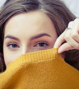 Llega el otoño: los 4 hábitos de belleza que necesitas para recibir la nueva est