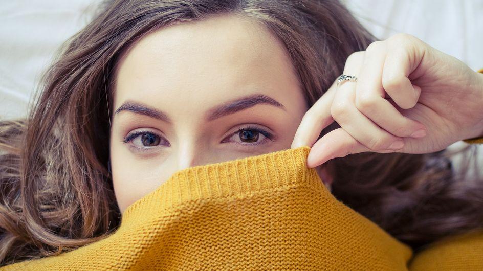 Llega el otoño: los 4 hábitos de belleza que necesitas para recibir la nueva estación