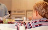 Le petit Nolan est décédé à 10 ans suite à une intoxication alimentaire