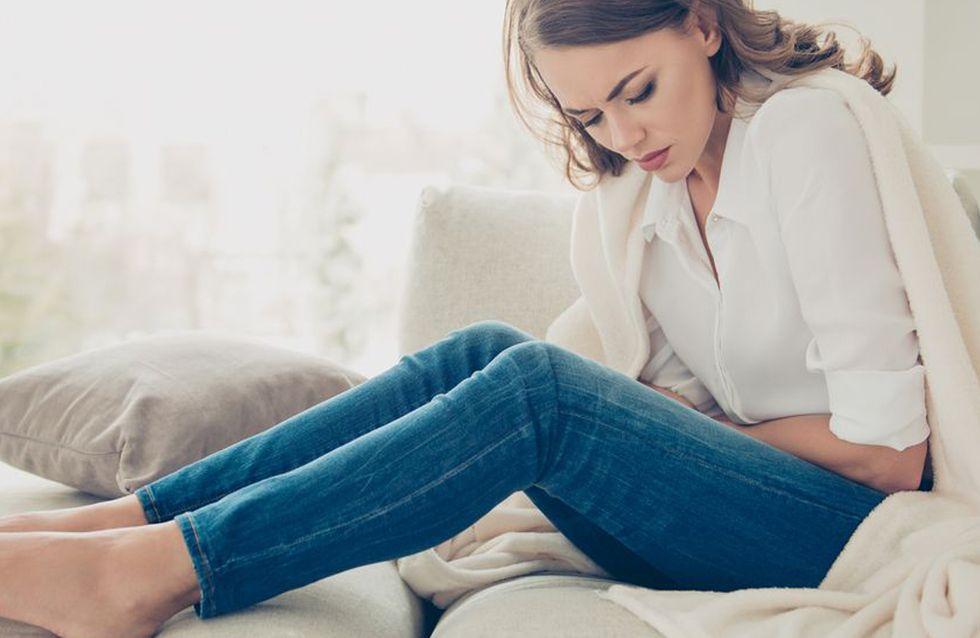 Perdite marroni dopo il ciclo: cosa sono, le cause e come capire se si tratta di ciclo o gravidanza