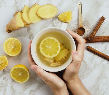 Dolor de garganta y primeros resfriados, ¿sabes cuáles son los mejores remedios