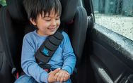 Claves para acertar a la hora de elegir tu nueva silla de coche