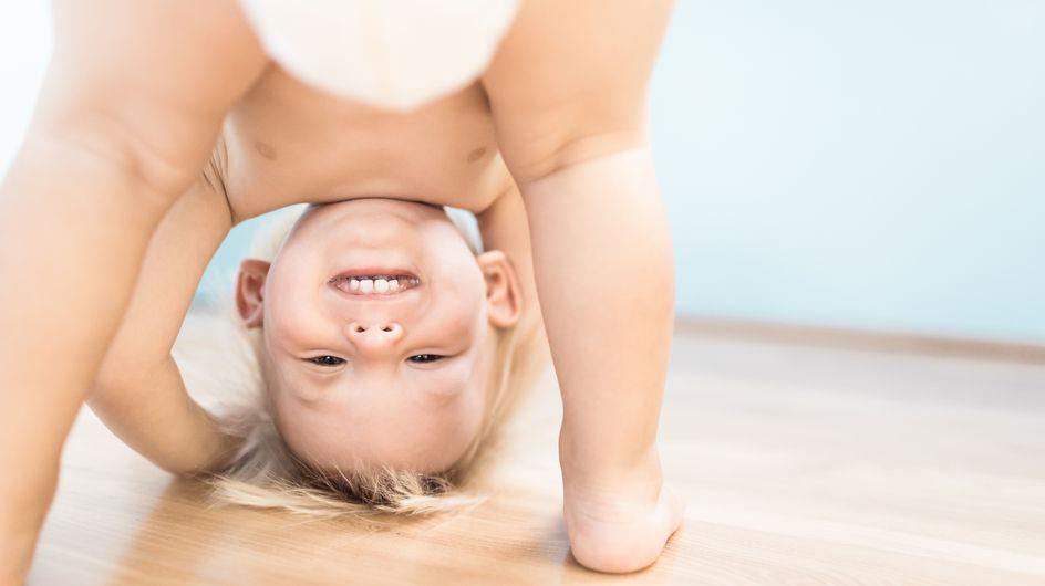 Cómo hacer de tu casa un hogar eco-friendly para dar la bienvenida a tu bebé