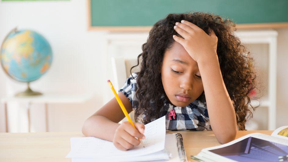 Écriture manuscrite : vers une disparition de l'écriture à la main pour les élèves ?
