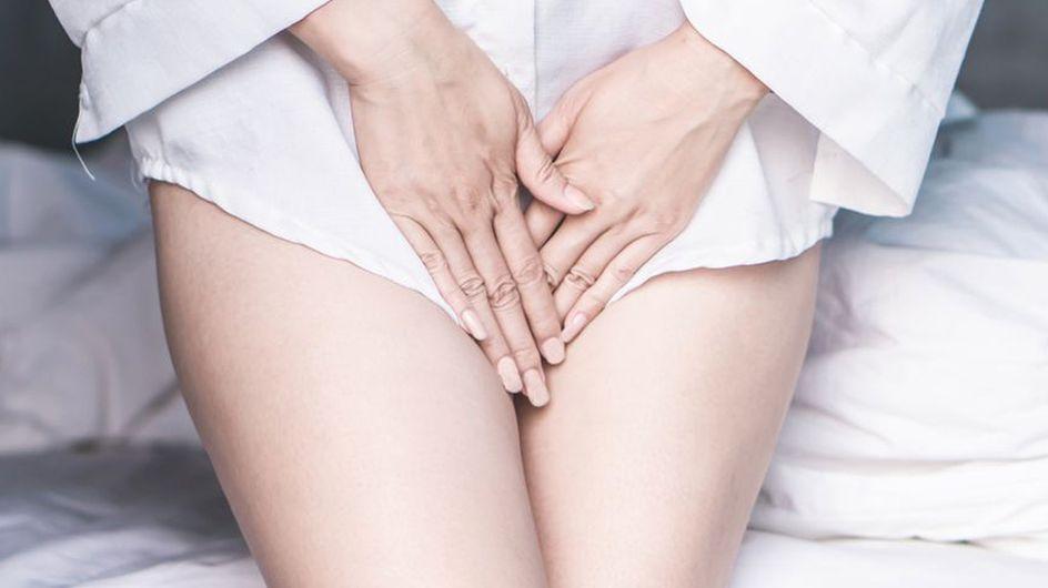 Perdite bianche prima del ciclo, in gravidanza o dopo l'ovulazione: quello che c'è da sapere