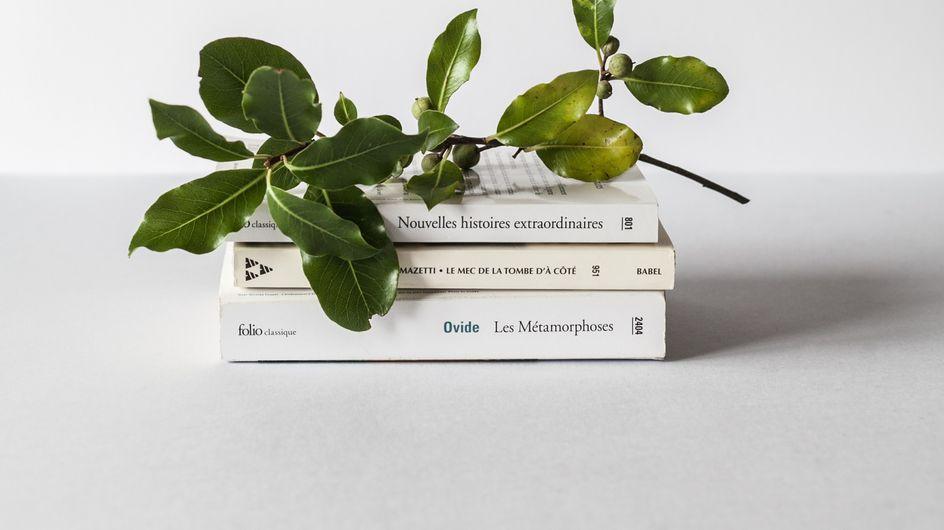 Règlement du prix littéraire aufeminin 2020