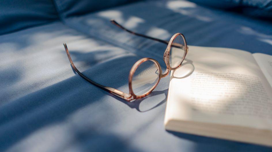 Prix littéraire 2020 : FAQ
