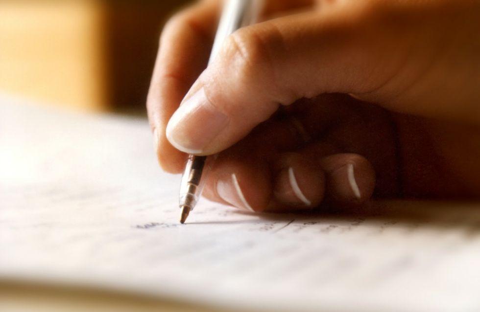 Prix littéraire aufeminin 2020 : Tout ce qu'il faut savoir sur la nouvelle édition