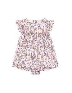 Gocco - Vestido para bebé