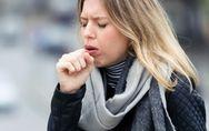 Come calmare la tosse secca, grassa, stizzosa, nei bambini e di notte: ecco tutt