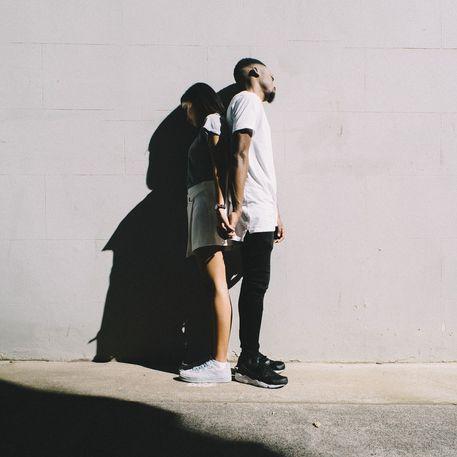 Seelenpartner gefunden aber verheiratet
