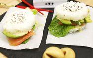 Sushi für Faule: 7 ultra schnelle Rezepte zum Nachmachen