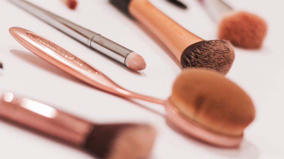 Si eres madre y tienes poco tiempo, esto te interesa: tenemos las paletas de maquillaje perfectas