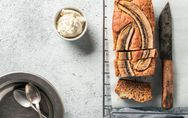 Banana bread : 5 idées pour varier les plaisirs