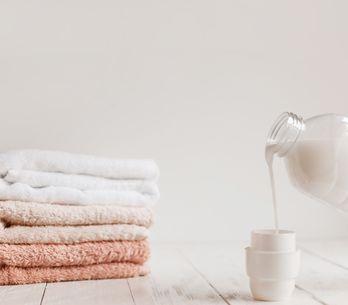 Comment faire sa lessive maison ? La recette facile et pas chère