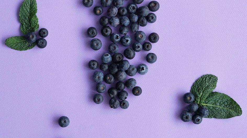 Für mehr Schwung: Diese Lebensmittel fördern die Verdauung