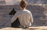Kinderlos glücklich: Ist es egoistisch, keine Kinder zu bekommen?