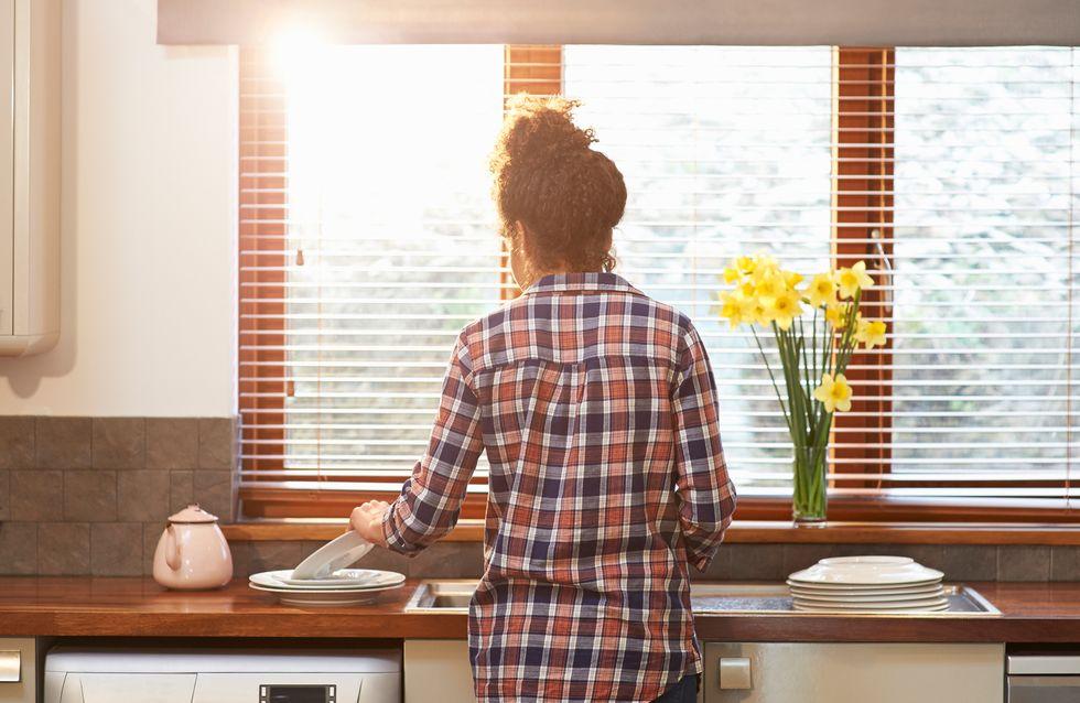 Amazon accusé de sexisme pour cet accessoire destiné aux femmes qui font le ménage