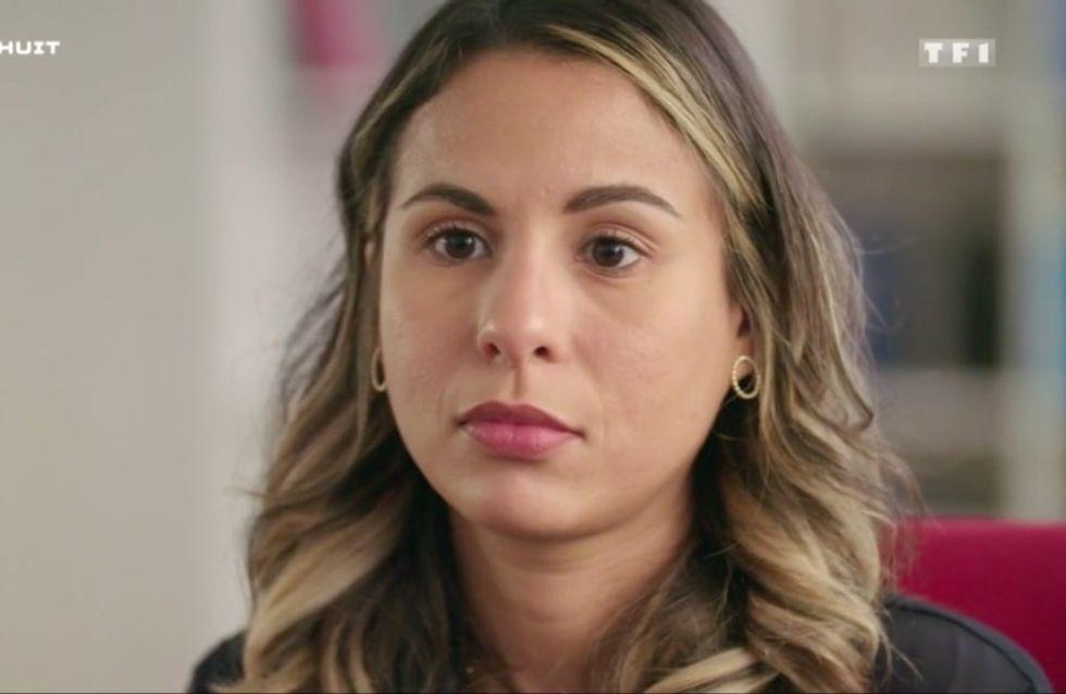 Le chauffard responsable de la mort des filles de Nadia Karmel lui demande pardon