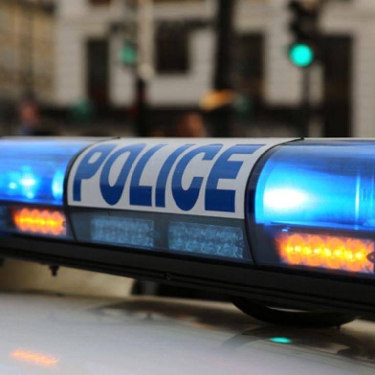 Montauban : une femme mortellement blessée, son mari en garde à vue