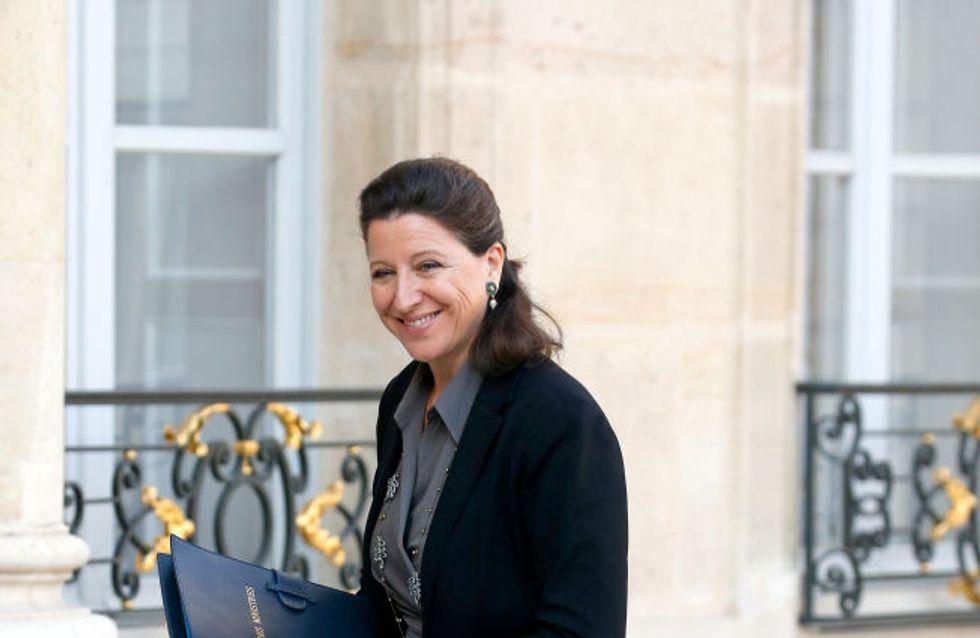 Agnès Buzyn annonce un forfait de soins post-cancer, pris en charge par la Sécu