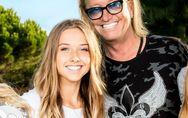 Shania Geiss: Krasser Hate wegen Selfie mit Schwester Davina