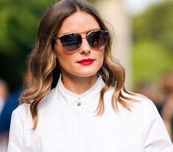 Lippenstift-Trends im Herbst: DIESE Farben wollen jetzt alle!