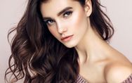 Come aumentare il volume dei tuoi capelli: tutti i trucchi per una chioma perfet