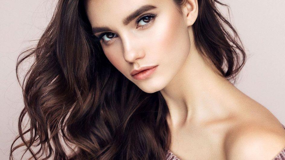 Come aumentare il volume dei tuoi capelli: tutti i trucchi per una chioma perfetta!