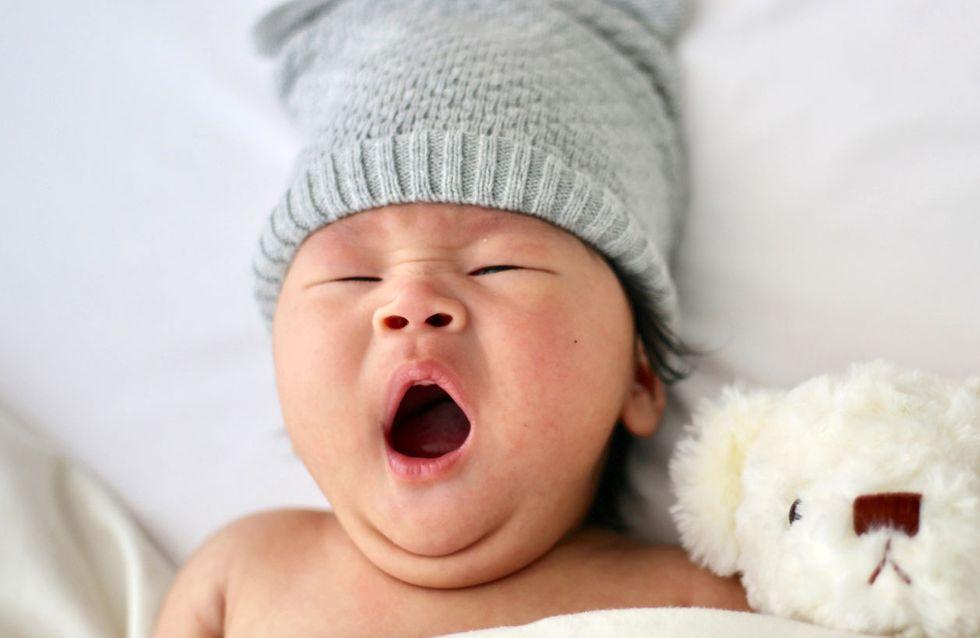 Medibino aus Die Höhle der Löwen: Wie gut ist das Babykissen?