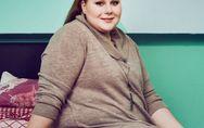 Lavinia Wollny: Neuer Schlank-Look! So viel hat sie abgenommen