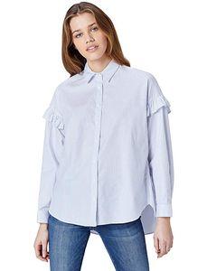 Camisa oversize Find