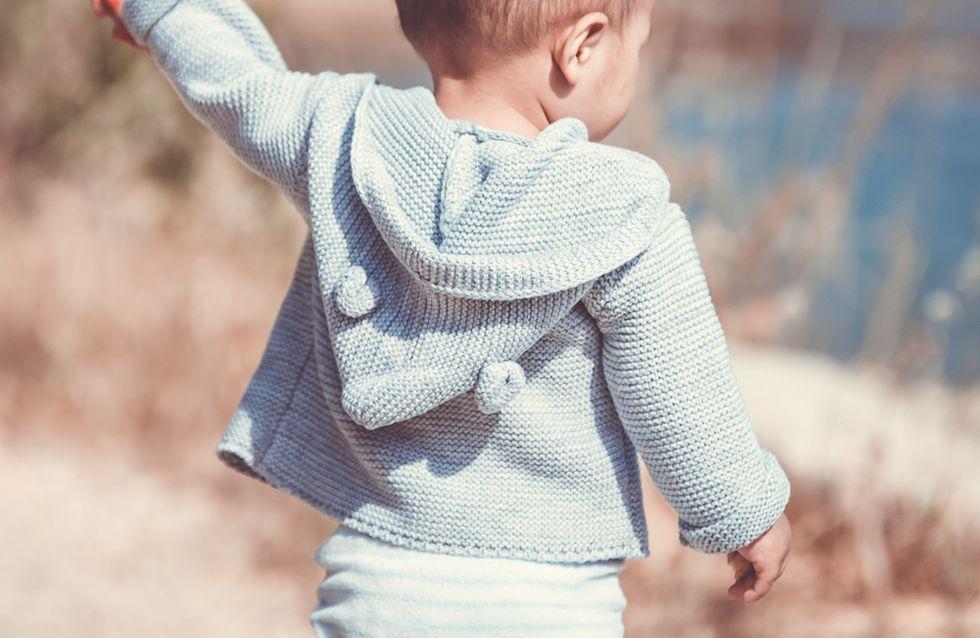Cómo aplicar el mindfulness en la educación de tus hijos