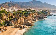 Andalusien-Rundreise: Die besten Tipps und Sehenswürdigkeiten