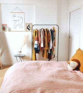 Einrichtungsideen fürs Schlafzimmer: 7 Tipps mit Wow-Effekt